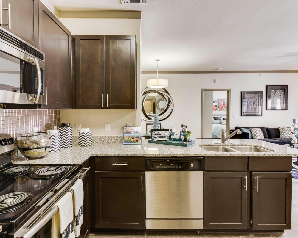 San Antonio Tx Apartments For Rent Tacara At Westover Hills