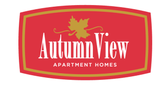 Autumn View Apartments
