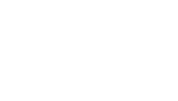 Pacifica Senior Living Fresno Logo