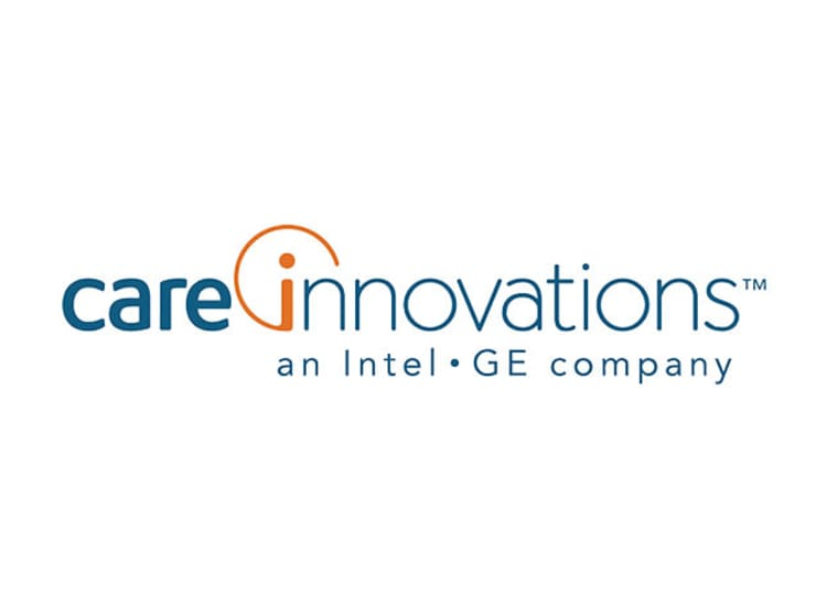 Learn more about our partnership with Intel-GE at Village at Belmar