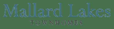 Mallard Lakes Townhomes