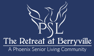 The Retreat at Berryville