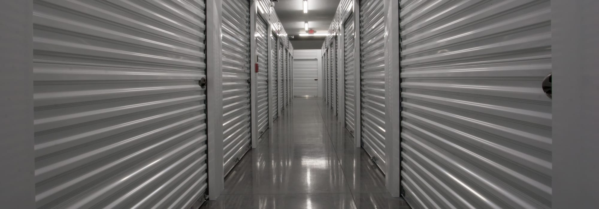 Self storage in Dothan AL
