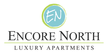 Greensboro, NC Apartments for Rent near Downtown | Encore North