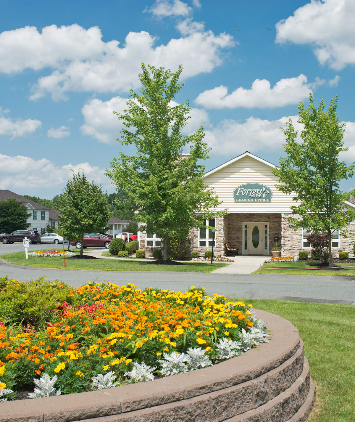 Apartments in East Greenbush, NY