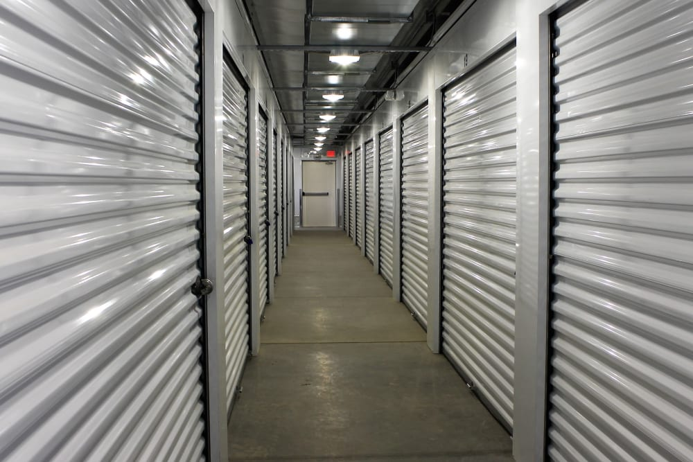 View our hours and directions at KO Storage of Waite Park in Waite Park, Minnesota