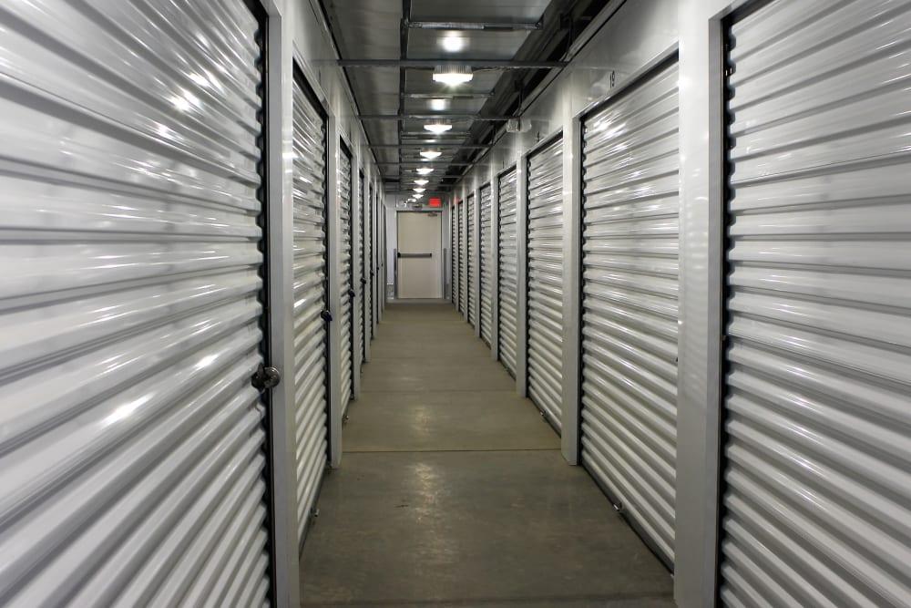 View our hours and directions at KO Storage of Bemidji in Bemidji, Minnesota