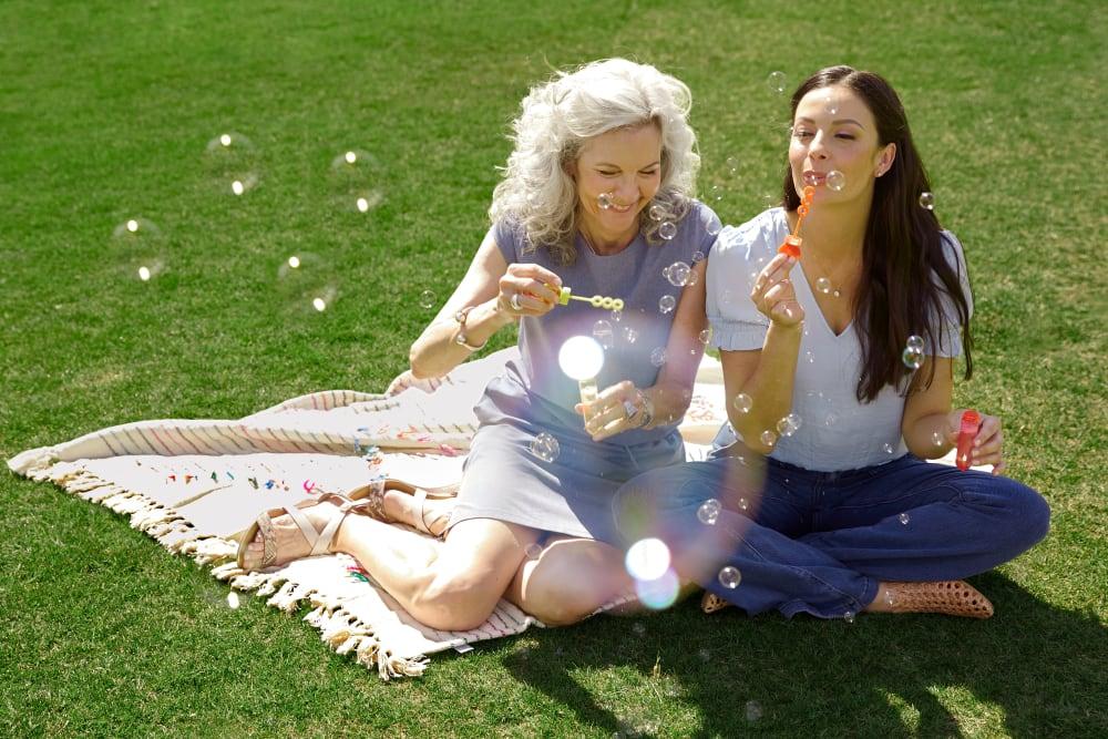 Play near Las Casas at Windrose in Litchfield Park, Arizona