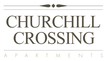 Churchill Crossing Apartments
