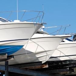 RV, Boat & Auto