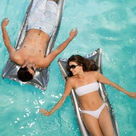 Activities & Attractions near Ridgecrest Apartment Homes
