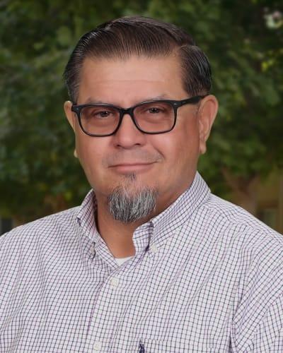 Carlos Rios, DIRECTOR OF ENGINEERING at Quail Park at Shannon Ranch in Visalia, California