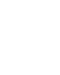 CJ Lombardo Company