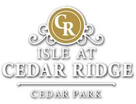 Isle at Cedar Ridge