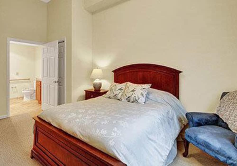 Floor Plans available at Keystone Villa at Ephrata in Ephrata, Pennsylvania