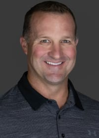 Team member Brad at Integrated Real Estate Group in Southlake, Texas