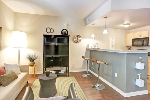 Downtown belmar apartments luxury lakewood co - 3 bedroom apartments denver metro area ...