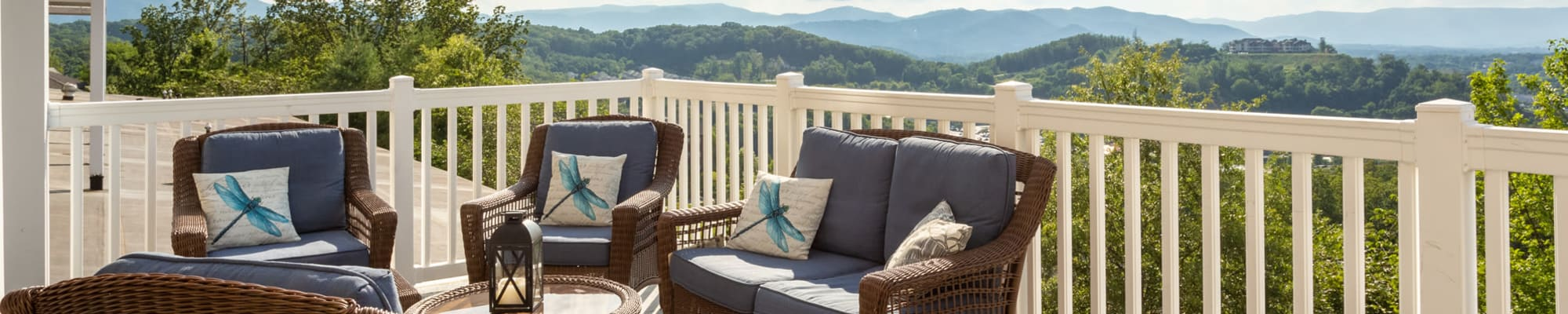 Reviews of The Harmony Collection at Roanoke - Independent Living in Roanoke, Virginia