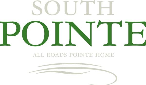 Laura Novak, Executive Director at South Pointe