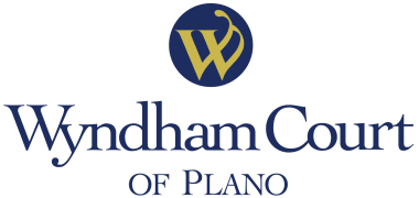 Wyndham Court of Plano