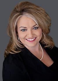 Team member Darla at Integrated Real Estate Group in Southlake, Texas