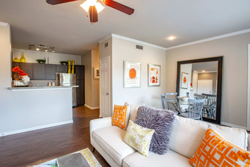 Wells Branch Apartments for Rent in North Austin, TX