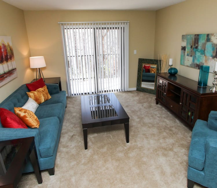 3br Apts For Rent: 1, 2 & 3 Bedroom Apartments For Rent In Athens, GA