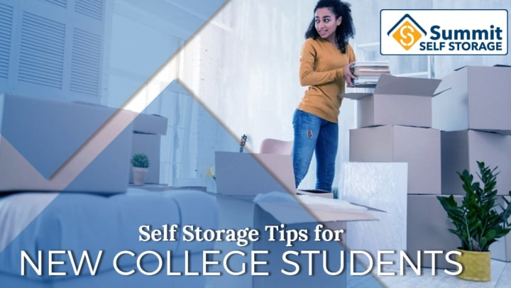 Student storage at {{location__name}}