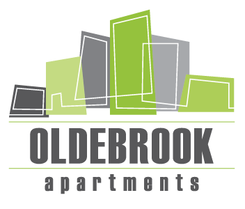 Oldebrook Apartments