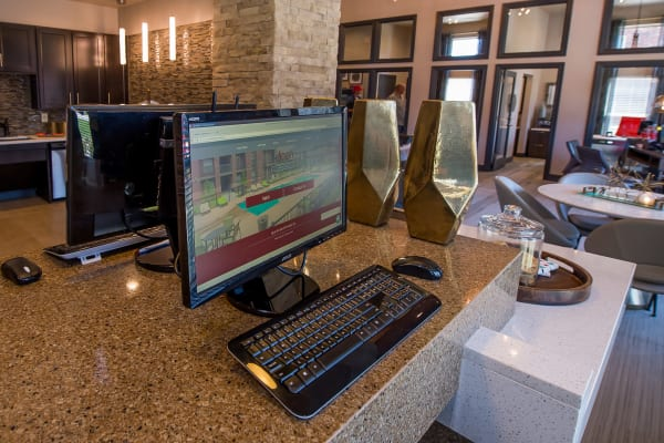 Our apartments in Hewitt, TX are located in a convenient area