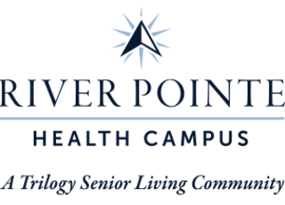 River Pointe Health Campus