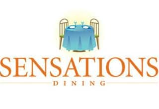 Senior living sensations dining experiences in Chattanooga.