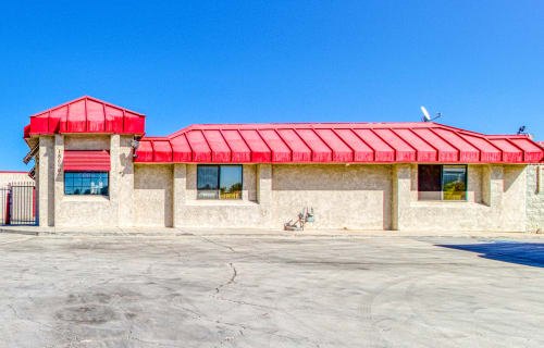 Click to see our Apple Valley - Highway 18 location
