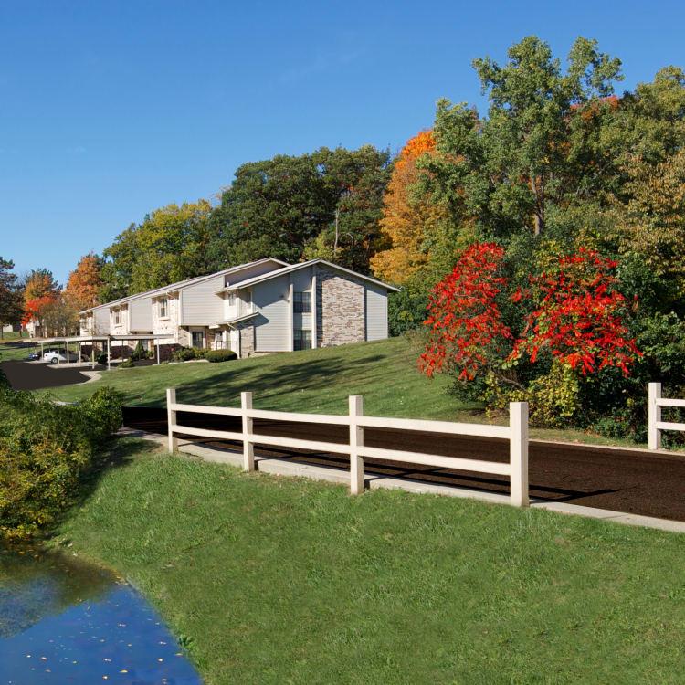 Farmington Hills Mi Apartments For Rent: Suite Stays