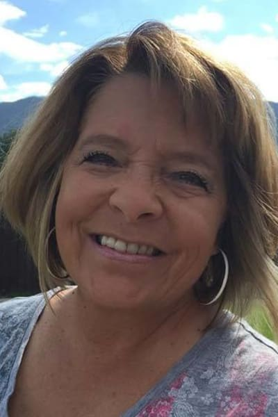 Lauren Kippen, Executive Director at The Springs at Butte in Butte, Montana