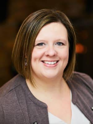 Missy Kirkland, Executive Director at Farmington Square Salem