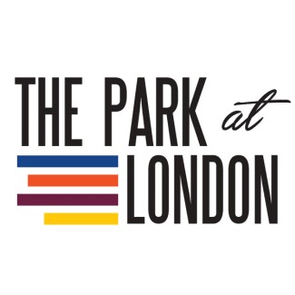 The Park at London
