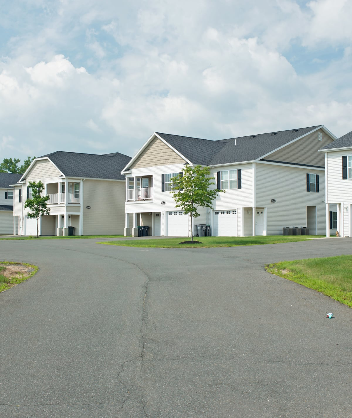 Apartments in Delmar, NY
