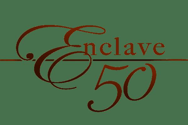 Enclave 50