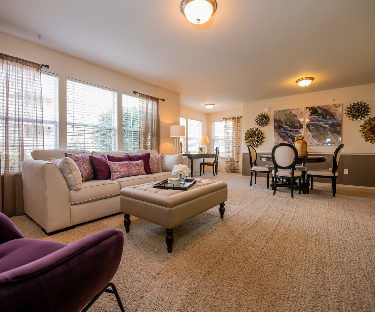 Apartments In Amarillo Tx: Apartments For Rent In Southwest Amarillo, TX