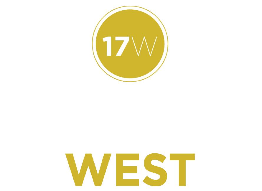 Seventeen West