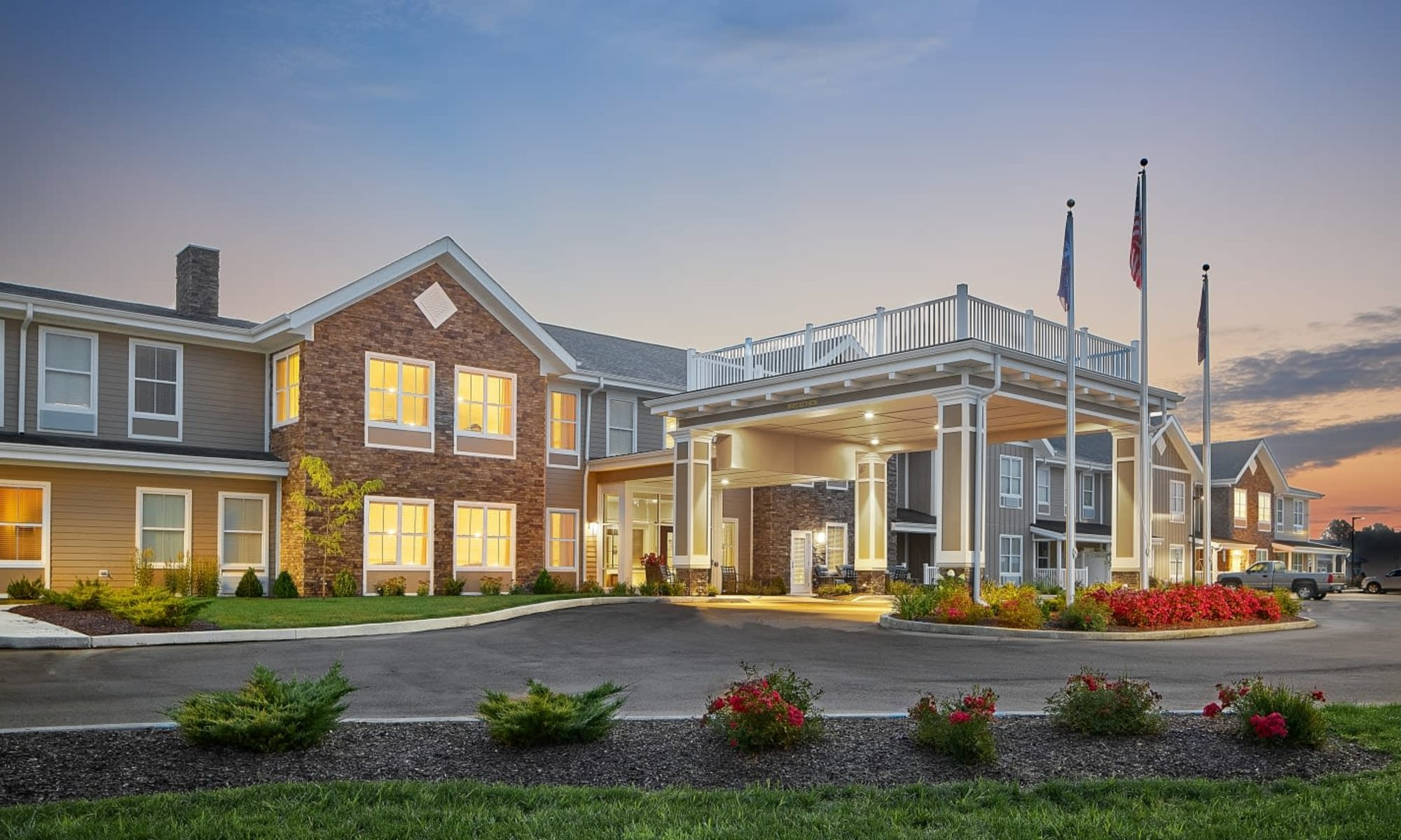 Legacy Living Florence in Florence, Kentucky