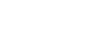 Sugarberry Apartments Logo