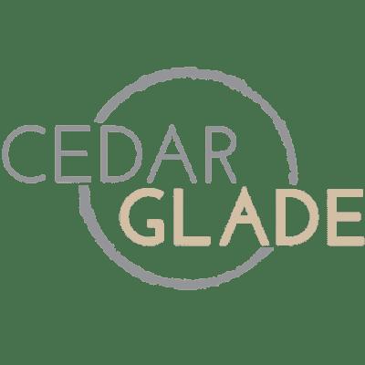 Cedar Glade Apartments favicon