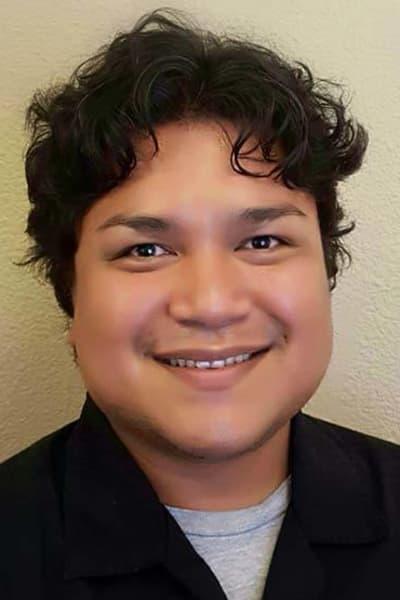Jack Sanchez, Resident Services Coordinator at The Springs at Willowcreek in Salem, Oregon