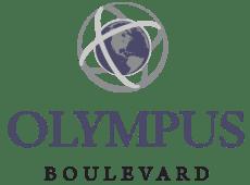 Olympus Boulevard