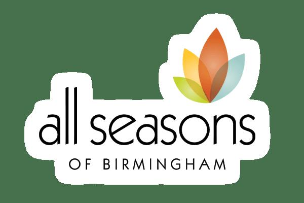 All Seasons of Birmingham