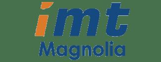 IMT Magnolia