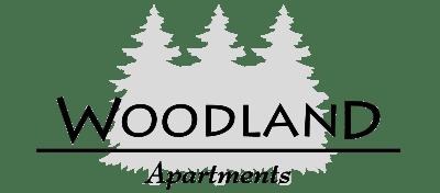 Woodland Apartments